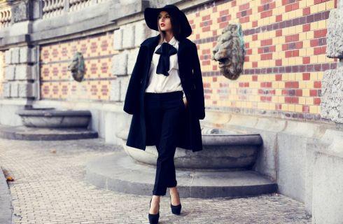 Vestirsi con stile: le 8 regole da conoscere