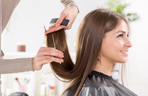 Calendario lunare capelli: tutto quello che c'è da sapere
