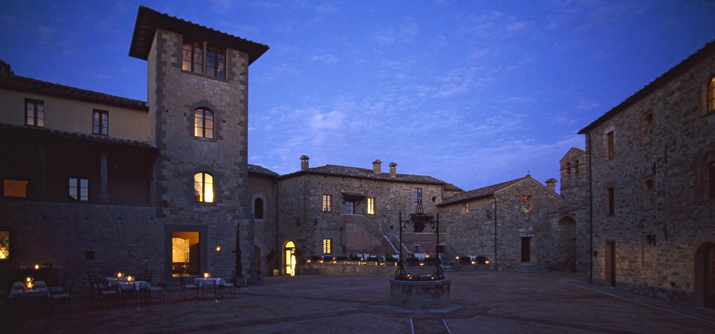 castel-monastero