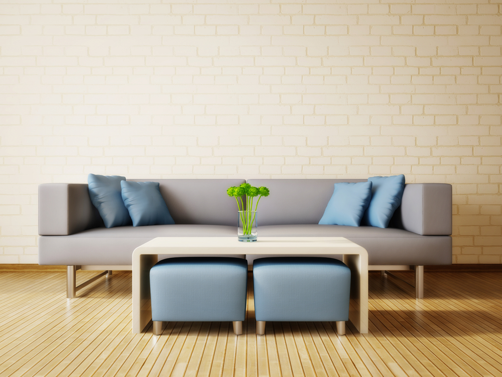 Arredare casa idee di design diredonna for Offerte per arredare casa