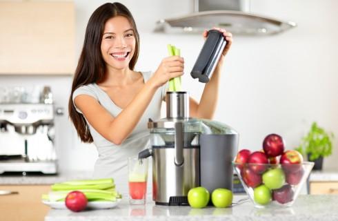 Dieta Detox: cosa fare per depurarsi
