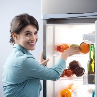 Consigli per salvare gli alimenti