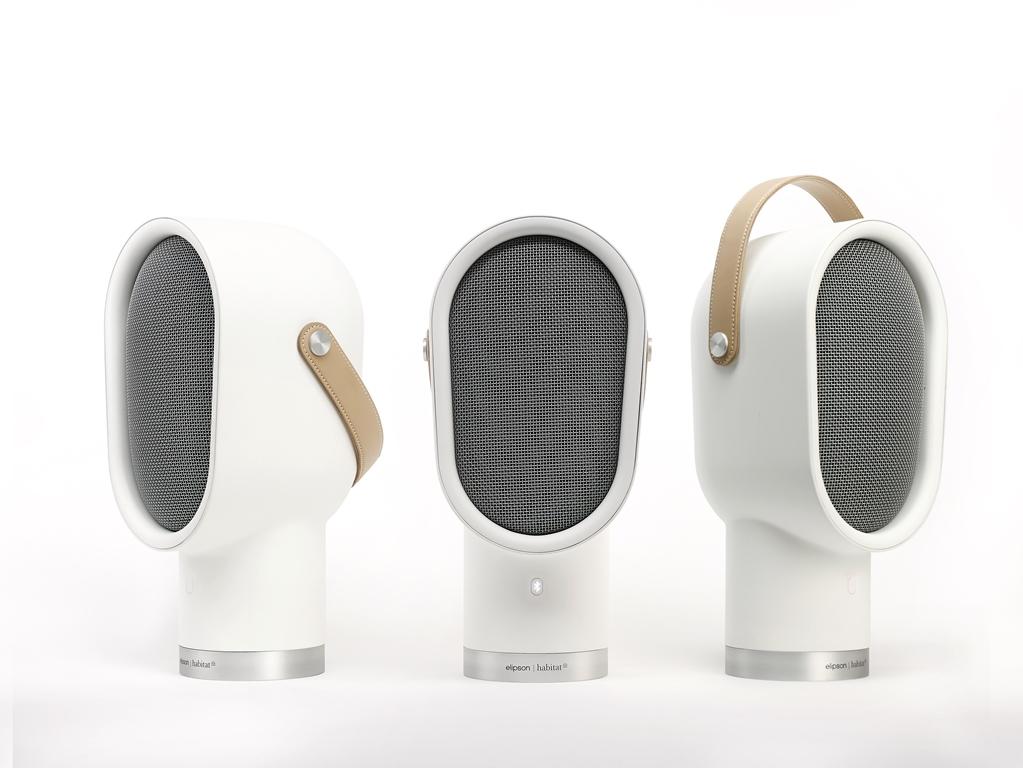 Design 10 oggetti per la casa diredonna for Design personalizzato per la casa