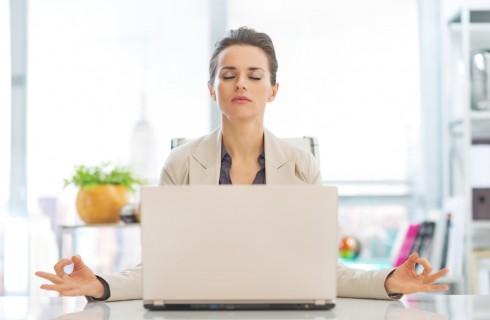 Mindfulness: esercizi per ridurre lo stress