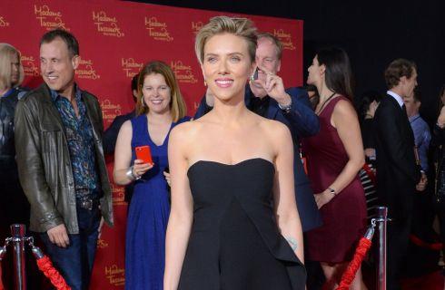Scarlett Johansson: i red carpet più belli della diva