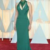 Scarlett Johansson agli Oscar 2015