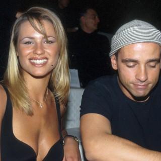 La villa di Eros Ramazzotti e Michelle Hunziker è in vendita