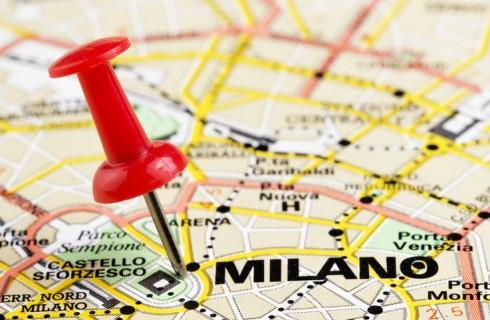 Fuorisalone 2015: 8 eventi da non perdere a Milano