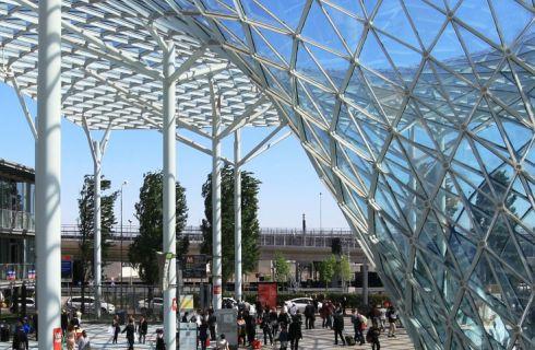Salone del mobile 2015: 3 designer da vedere