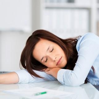 Stanchezza cronica: cause e rimedi
