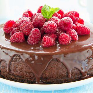 Torta festa della mamma: 3 ricette semplici