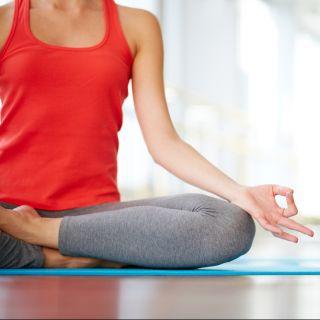 Training autogeno: esercizi per ritrovare la calma