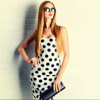 Come vestire in stile anni 50: idee per essere originali
