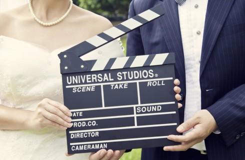 Video matrimonio: 5 idee per renderlo originale