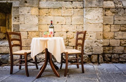 Week end romantico Toscana: 5 località da sogno