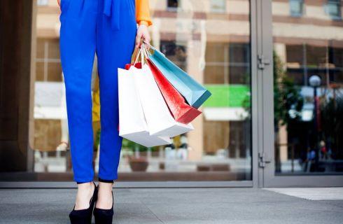 Abbinare vestiti e scarpe: come fare