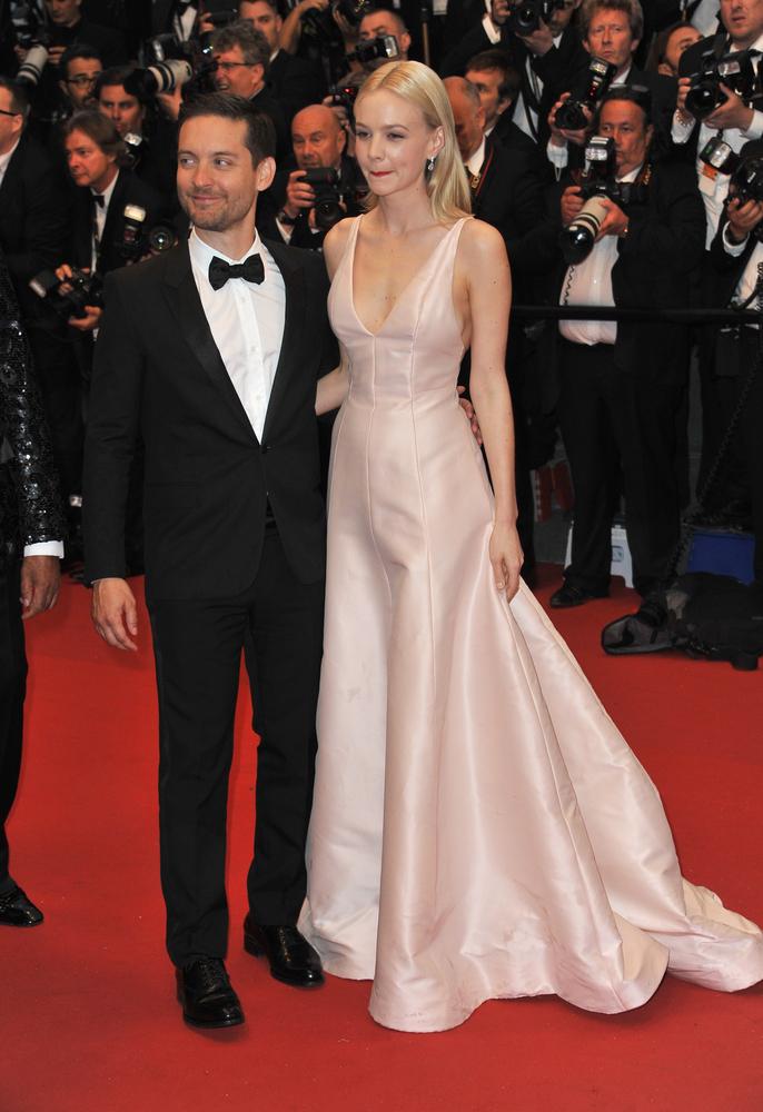 Festival di Cannes, le foto dei 10 red carpet più belli
