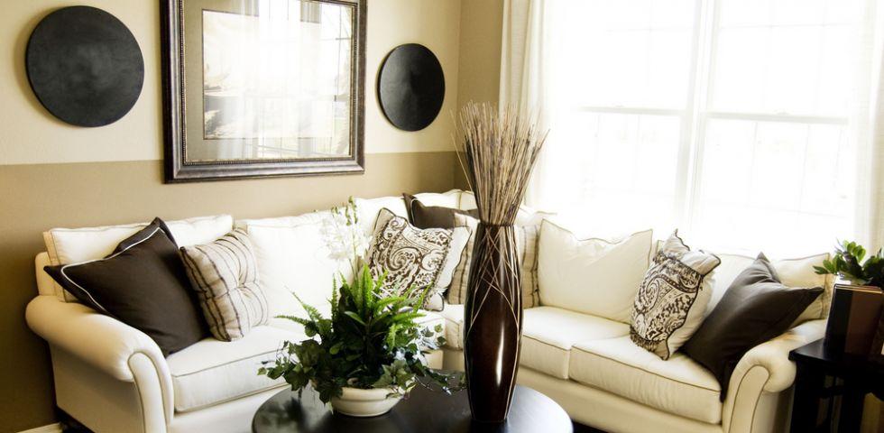 Oggetti per la casa design in 10 accessori diredonna for Oggetti design casa