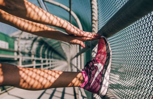 Nike scarpe: sneaker e sportive