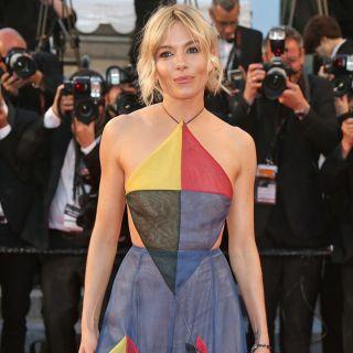 Festival di Cannes: i look peggiori delle star