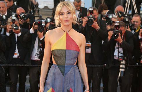 Festival di Cannes 2015: i look peggiori delle star