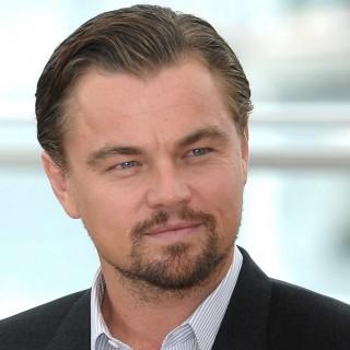Leonardo Di Caprio e Barbara Berlusconi: flirt nell'aria?