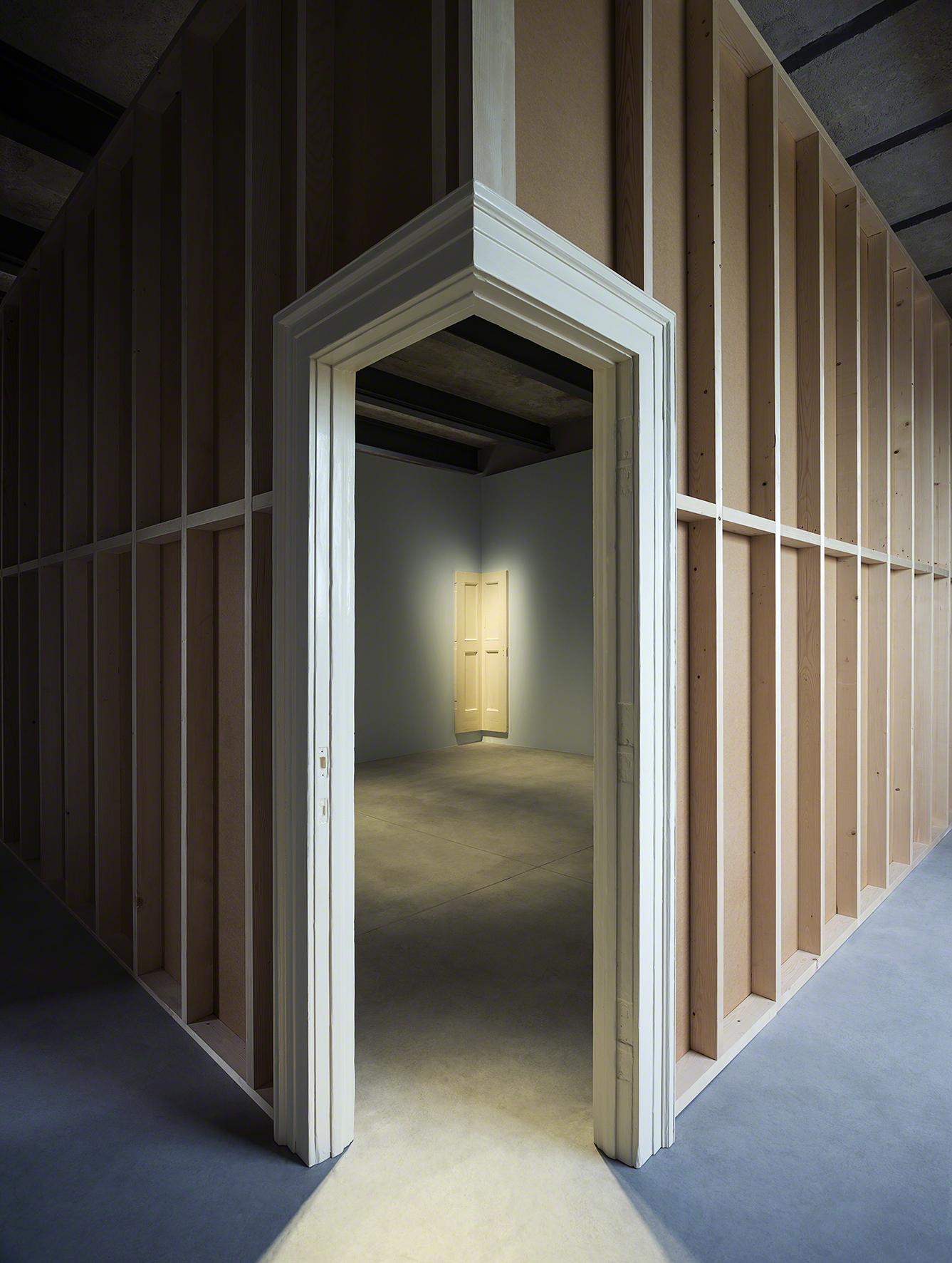 Fondazione Prada: apre la nuova sede a Milano