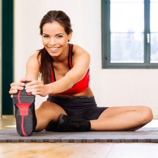 Acido lattico: come combatterlo con il fitness