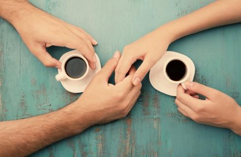 Il caffè per combattere la disfunzione erettile