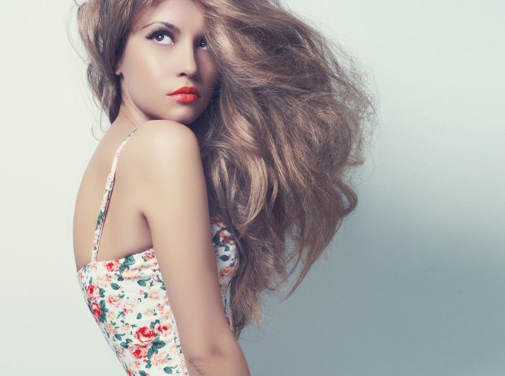 Lacca per capelli: come sceglierla | Dire Donna