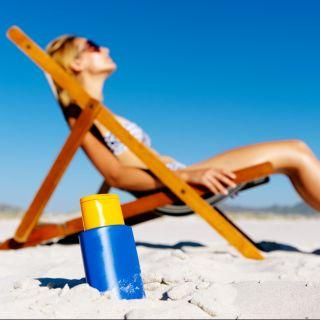 Creme solari: come sceglierle?