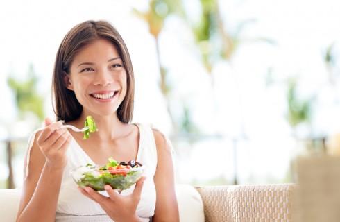 Dieta Kousmine: consigli e principi base