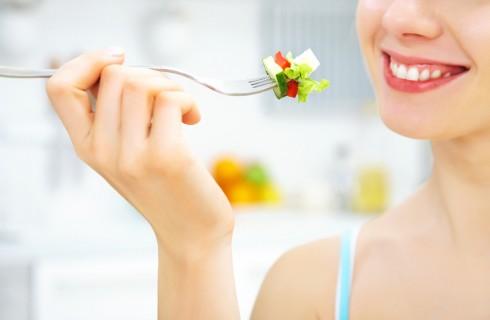 Dieta dissociata: in cosa consiste