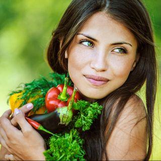 Dieta Metabolica: come farla per ottenere risultati
