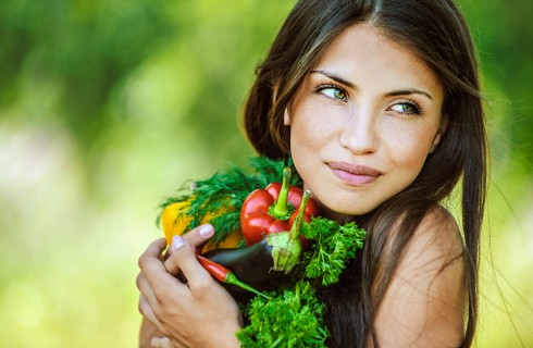Dieta metabolica: come farla per avere risultati ottimali