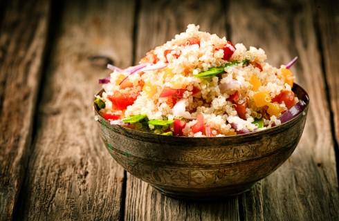 Dieta senza glutine: consigli ed esempi di menu