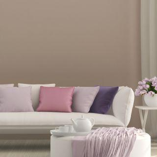 Tessuti per divani: i 10 più utilizzati