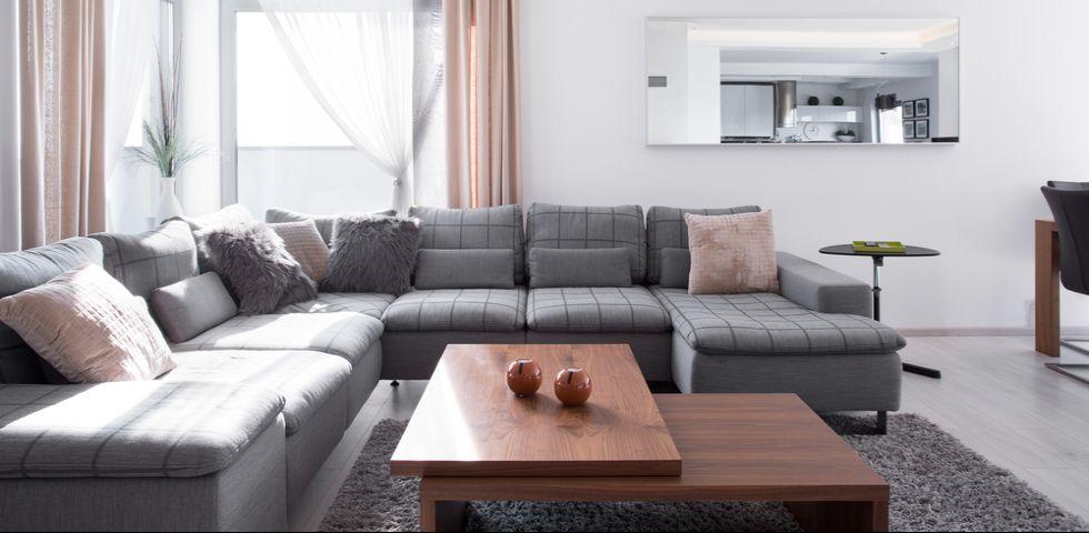 divani angolari 3 consigli per la scelta diredonna