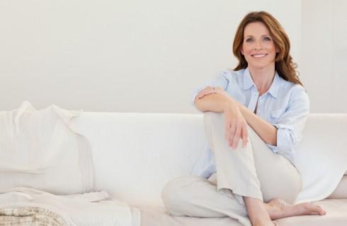 Donne separate: 10 consigli per ricominciare una nuova vita