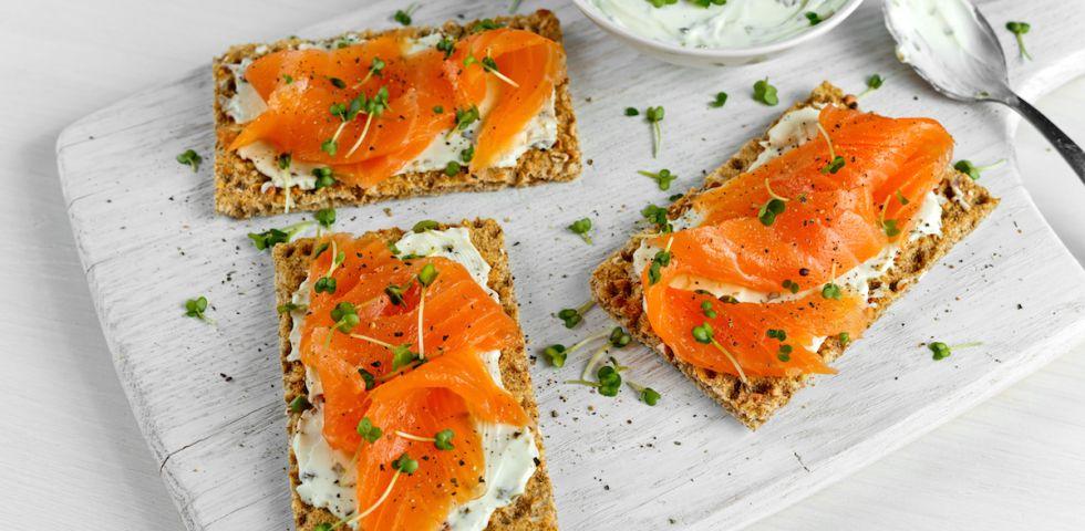 come cucinare il salmone fresco ricette per filetti e