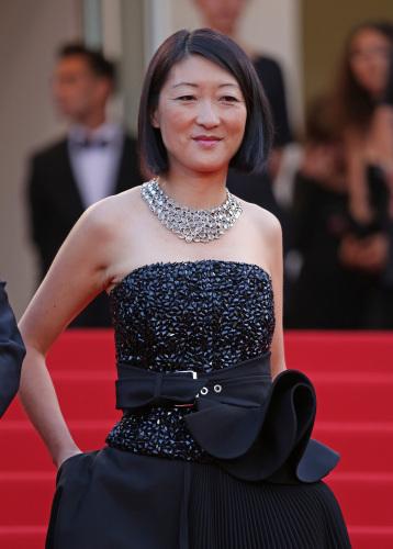 Al via Cannes 2015: parata di star