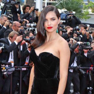 Festival di Cannes 2015: acconciature e trucco da copiare