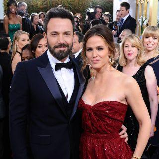 Ben Affleck e Jennifer Garner non divorziano e si risposano