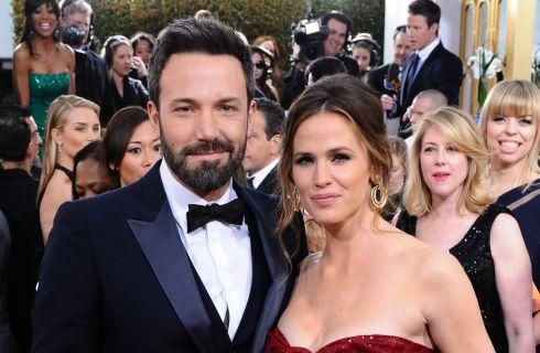 Jennifer Garner e Ben Affleck verso il divorzio?
