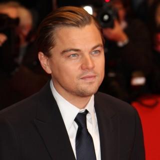 Leonardo DiCaprio: arriva il suo documentario sul clima
