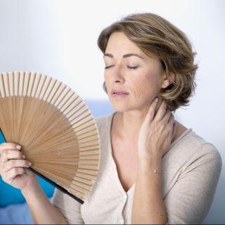 Menopausa: i sintomi più comuni