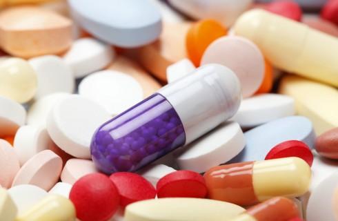 Pillole dimagranti: allerta per pillole letali