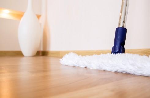 Come pulire il marmo macchiato suggerimenti diredonna for Pulire parquet