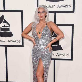 Lady Gaga: 35 bozzetti per il suo abito da sposa