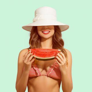 Abbronzatura: 5 alimenti che la facilitano